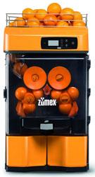 Zumex VERSATILE-PRO Commercial Citrus Juicer