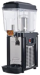 Cofrimell CF-0014 Single Bowl Coldream Cold Drink Dispenser