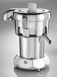 Nutrifaster 2000-3 Juicer Extractor RUBY