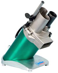 Brunner Anliker GSM 5 Vegetable Cutter 231-01827