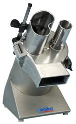 Brunner Anliker GSM XL Vegetable Cutter 231-02564