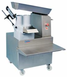 Brunner Anliker Multicut Vegetable Cutter 231-03802