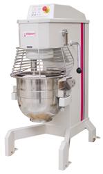 Caplain BT40F 40Ltr Planetary mixer