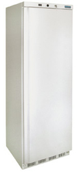 Polar CD612 1 Door Upright 400L Fridge