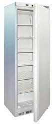Polar CD613 1 Door Upright 365L Freezer