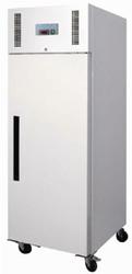 Polar DL899 1 Door Upright 600L Fridge