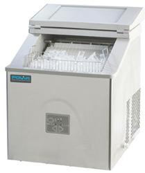 Polar G620 Counter Top Ice Maker
