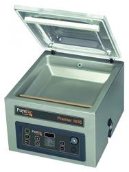 Purevac Premier-1635 Premier Series Vacuum Packaging Machine