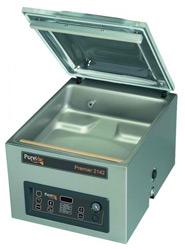 Purevac Premier-2142 Premier Series Vacuum Packaging Machine