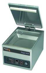 Purevac Regal-428 Regal Series Vacuum Packaging Machine