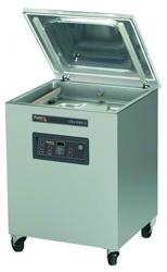 Purevac Ultra-16356352-2 Ultra Series Vacuum Packaging Machine