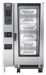 Rational ICC202 iCombi Classic 20 Tray Electric Combi Oven