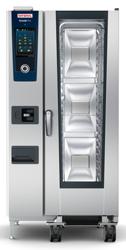 Rational ICP201 iCombi Pro 20 Tray Electric Combi Oven