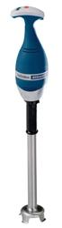 Bermixer EL600385 650W Turbo Portable Mixer 653mm SS Shaft