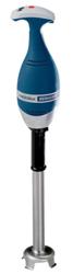 Bermixer EL600365 450W Plus Portable Mixer 453mm SS Shaft