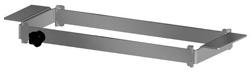 Bermixer EL653292 Adjustable Rail for 375-650mm Diameter Pots