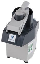 Electrolux EL600119 Mini Green Vegetable Cutter
