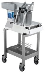 Electrolux EL603281 TR260 Vegetable Slicer