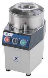 Electrolux EL603838 Cutter Mixer K25 Smooth Blade