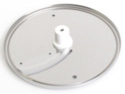 Electrolux EL653002 7mm SS Slicing Disc
