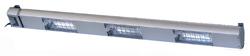 Roband HQ1500 1500mm Quartz Heat Lamp Assembly