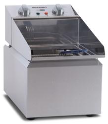 Roband FR18 Frypod Deep Fryer