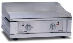 Roband G500 Griddle Hotplate