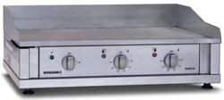 Roband G700 Griddle Hotplate