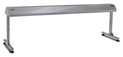 Roband HLS1235 Heat Lamp Stand