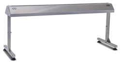 Roband HLS935 Heat Lamp Stand