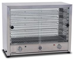 Roband PM100 Pie Master Pie & Food Warmer