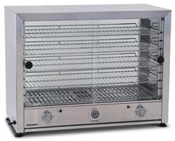 Roband PM100G Pie Master Pie & Food Warmer