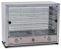 Roband PM100L Pie Master Pie & Food Warmer