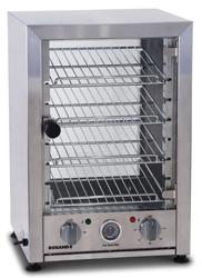 Roband PM25 Pie Master Pie & Food Warmer