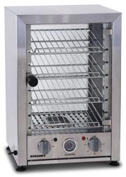 Roband PM25L Pie Master Pie & Food Warmer