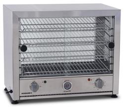 Roband PM50G Pie Master Pie & Food Warmer
