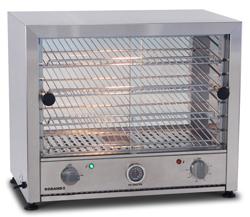 Roband PM50L Pie Master Pie & Food Warmer