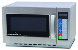 Robatherm RM1434 Medium Duty Commercial Microwave Oven
