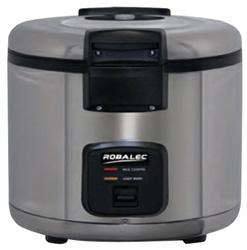 Robalec SW6000 Rice Cooker Warmer