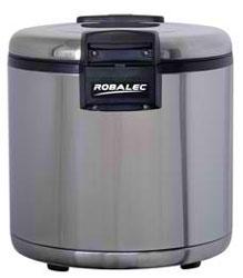 Robalec SW9600 Rice Warmer