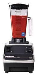Vitamix 10011 Blender Drink Machine
