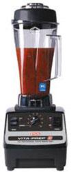 Vitamix 10089 Vita-Prep 3 Blender