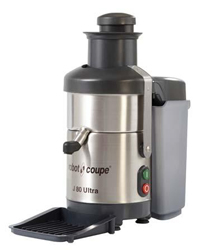 Robot Coupe J80 Automatic Juice Extractor