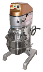 Robot Coupe SP30-S 30LT Planetary Mixer