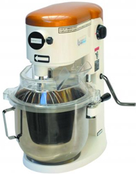 Robot Coupe SP502A-C 5LT Planetary Mixer