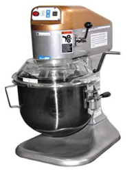 Robot Coupe SP800A-C 8LT Planetary Mixer