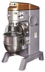Robot Coupe SPB-80HI 80LT Planetary Mixer