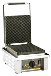 Roller Grill GES40 Waffle Irons