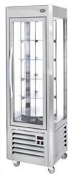 Roller Grill RDN60T Freezer Displays