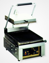 Roller Grill SAVOYE Contact Grills